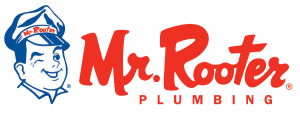 Mr. Rooter to sponsor Sid's View for 2013