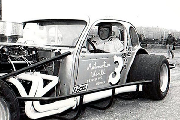 1972_Dick_Dunn_Modified_Champ (___)