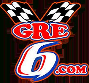 GRE6.com2