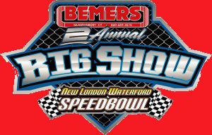2016-bemers-big-show-logo