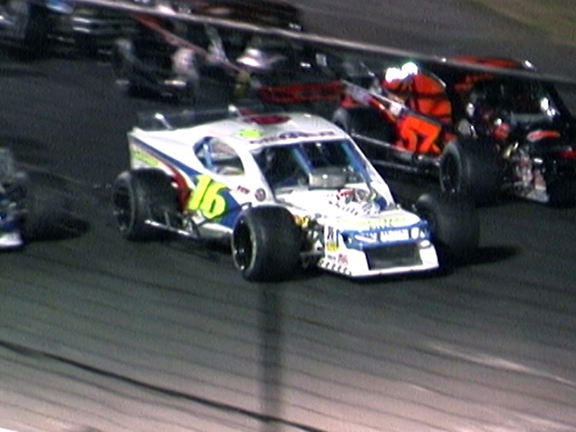Speedbowl's Fantastic Finishes from the 2010's – Volume 1